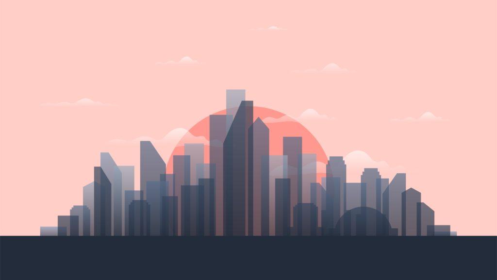 город2