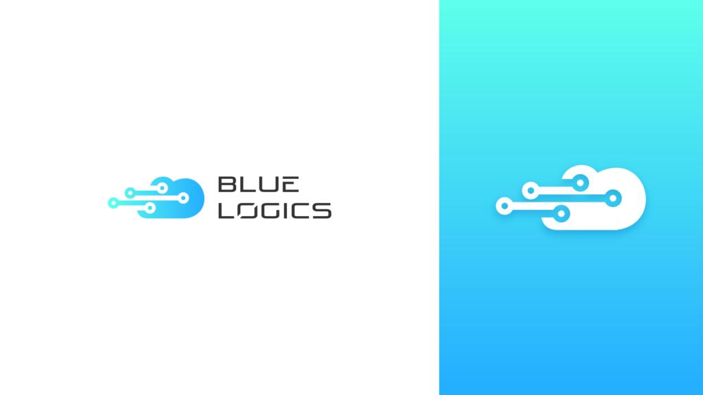 BlueLogics3